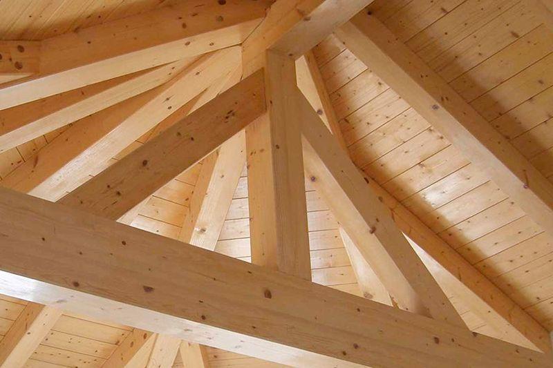 Carpinter a de madera de interior en sonseca toledo - Carpinterias de madera en valencia ...